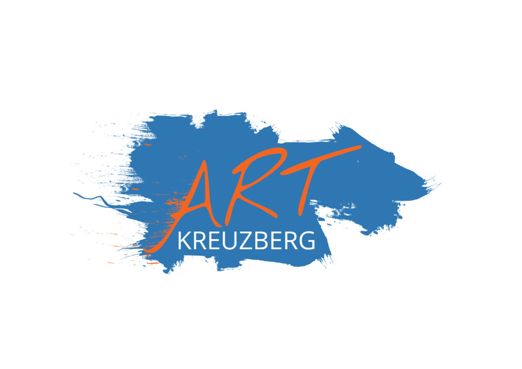 logo_artkreuzberg_2017